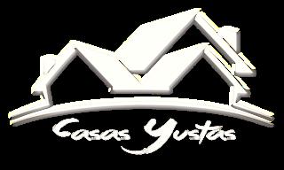Casas de madera Yustas - Cádiz