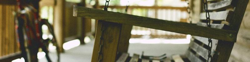 Ventajas de un aislamiento exterior en una casa de madera