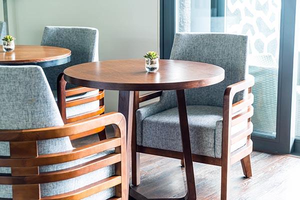 Cómo limpiar tus muebles de madera y que parezcan siempre nuevos (1)